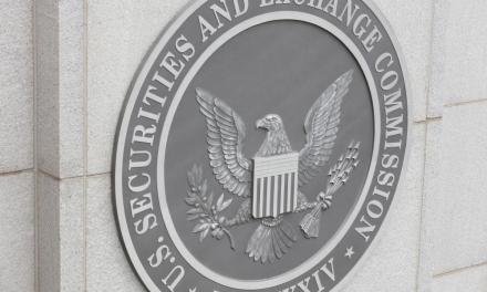 SEC da luz verde a tokenizacion de servicios de TurnKey Jet