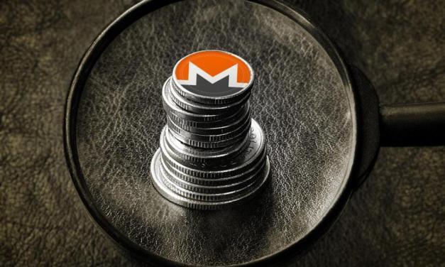 Ledger y Monero recuperaronXMR perdidos por falla en app
