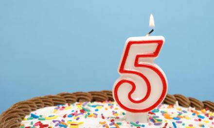 Moneroversary: 6 cosas que debes saber de Monero en su quinto aniversario