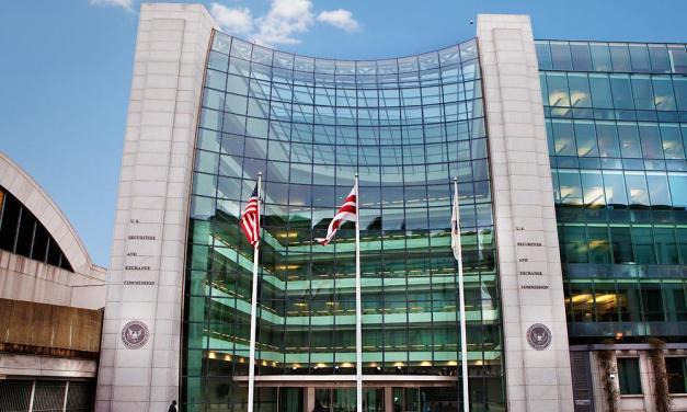 La SEC publica nueva guía sobre comercialización de activos digitales