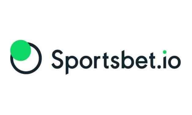 Sportsbet.io integra Litecoin para expandir sus opciones de pago con criptomonedas