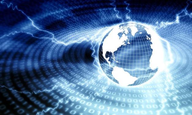 Actualización de cliente para Lightning Network mejora el respaldo de los canales
