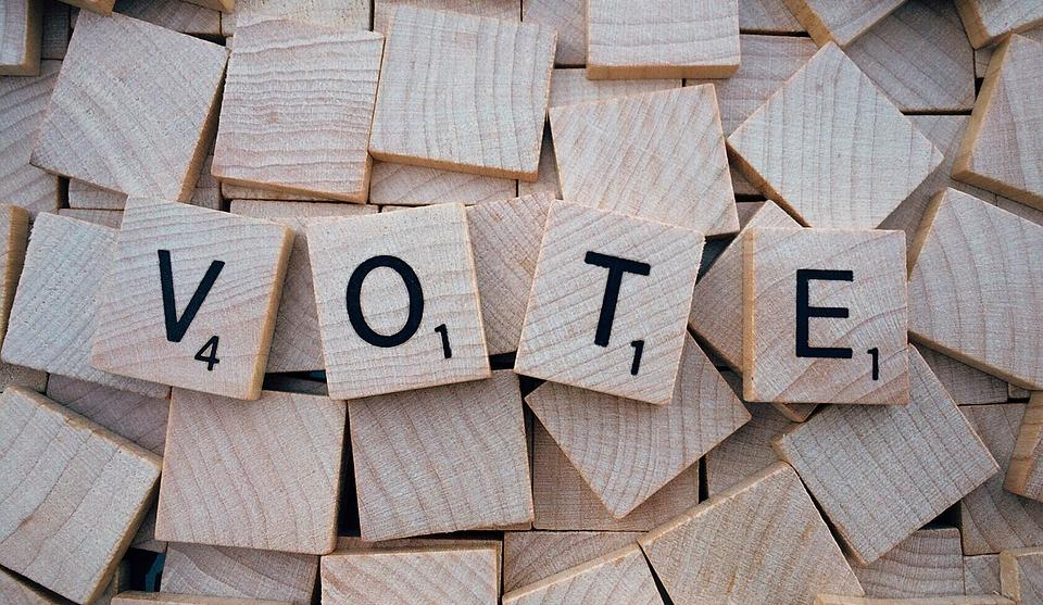 A votación propuesta de financiamiento para el desarrollo de Ethereum 2.0