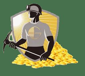 Cloud Mining - Lista 2020 delle migliori Mining Pool Bitcoin 10 GCR Miner