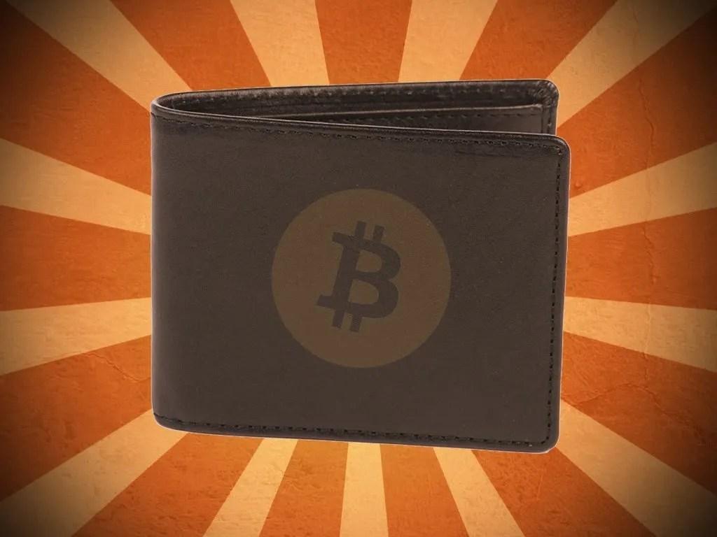 Bitcoin Wallet - Lista dei migliori Wallet per PC 65
