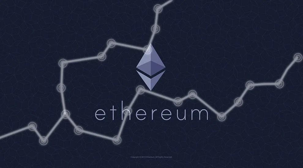La Russia e Cina puntano su Ethereum. Masterchain, banche e startups guidate dalla Banca Centrale Russa 2 d1aeac83161810200654