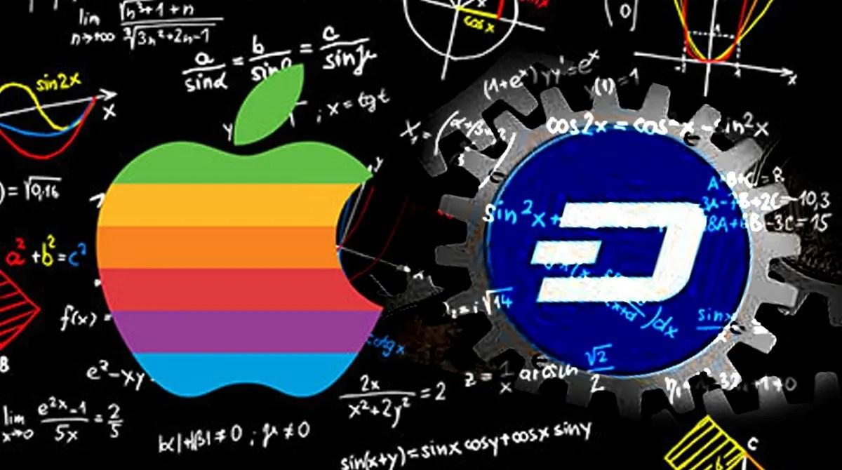 Dash, positivo il processo di revisione di Apple. Ora è disponibile anche per iOS 53 app app store