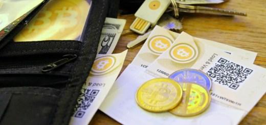 Wallet Bitcoin e Altcoin. Quali sono i wallet sicuri? 5 wallet sicuri