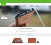 custodie pc iphone e tablet con pagamento bitcoin