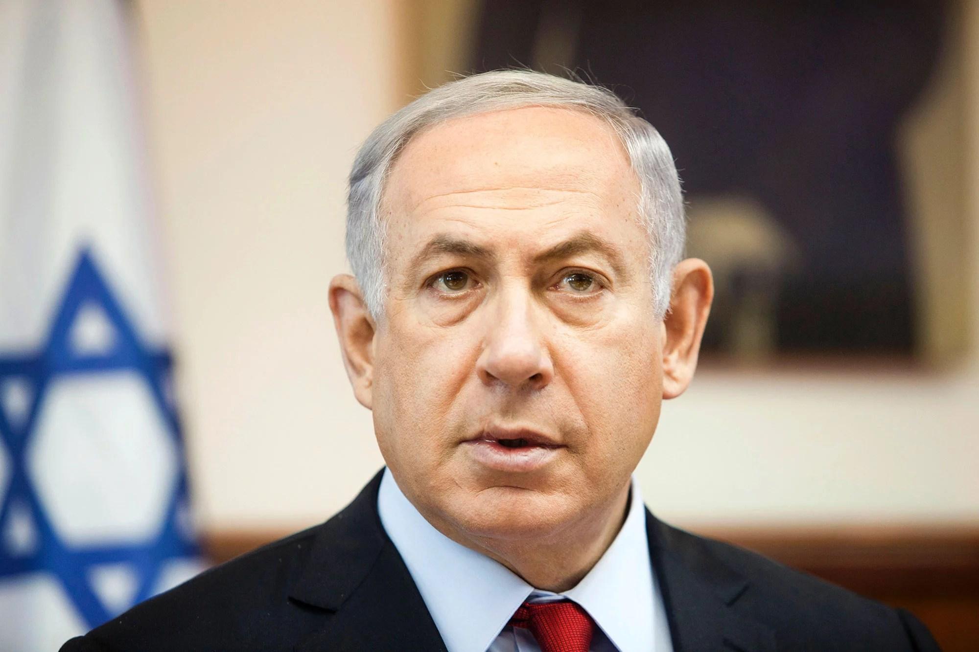 Primer Ministro Israelí opina que el Bitcoin podría reemplazar a los bancos