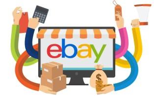 Vicepresidente de Ebay considera la integración de Bitcoin a la plataforma