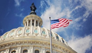 Congreso de los Estados Unidos planea combatir el uso de las criptomonedas como fuente de financiamiento del terrorismo