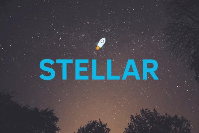 Stellar, la criptomoneda de bajo costo