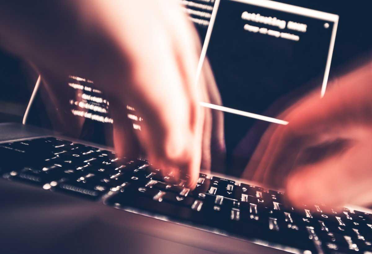Cronología de los mayores robos de criptomonedas desde el 2012