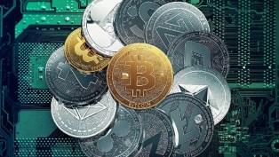 El total de la capitalización de las criptomonedas supera los $750 mil millones