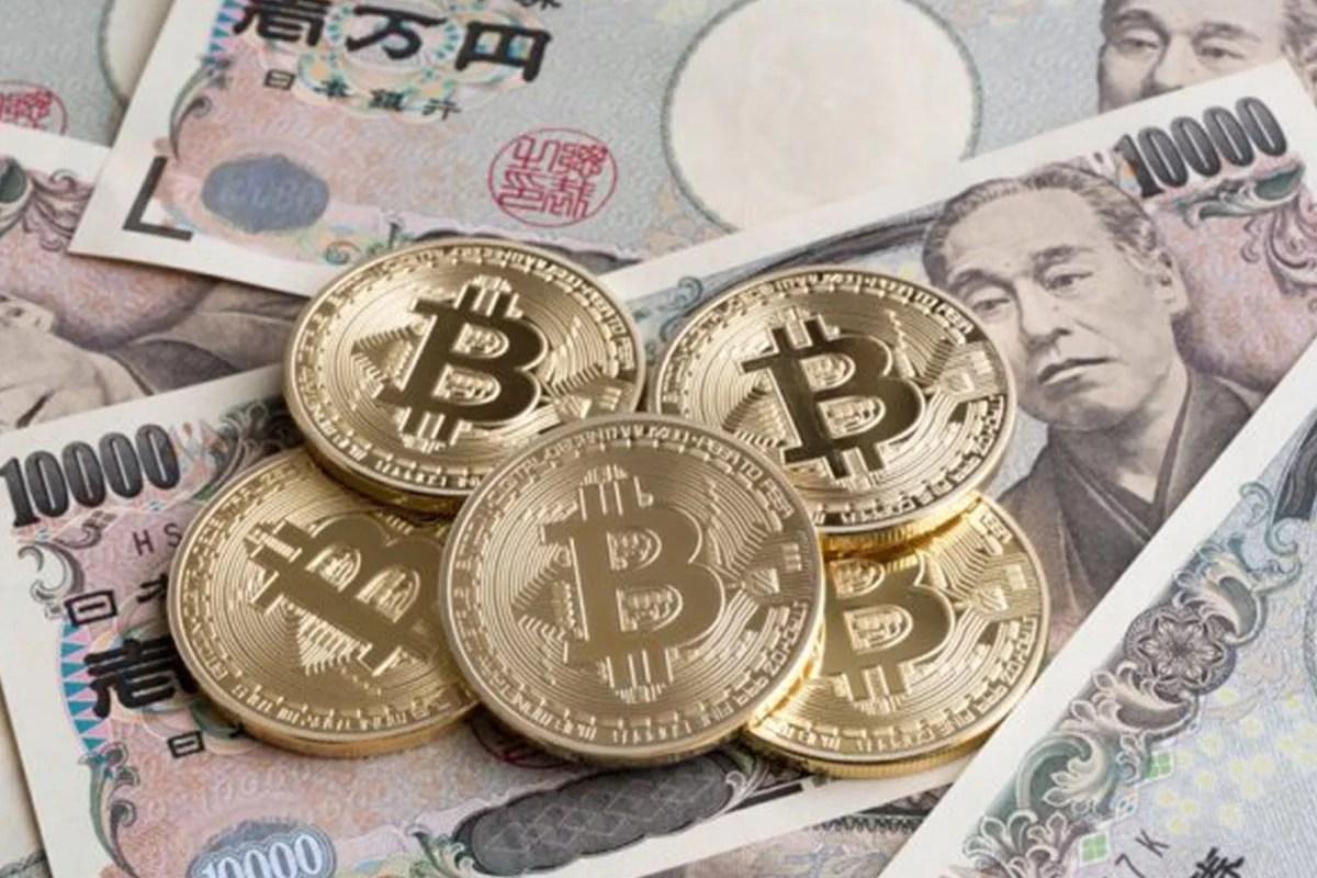 En Tokio venderán en edificio por 547 bitcoin