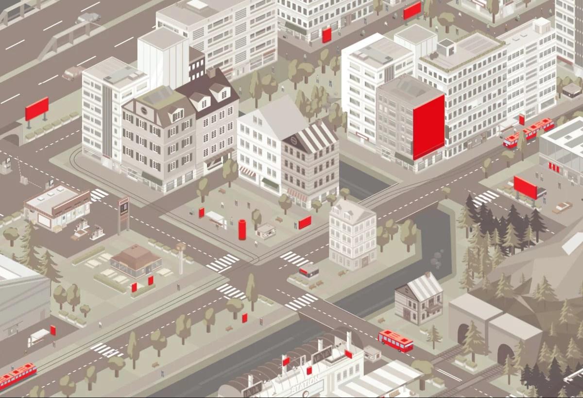 Iota realiza pruebas con la empresa AGP SGA