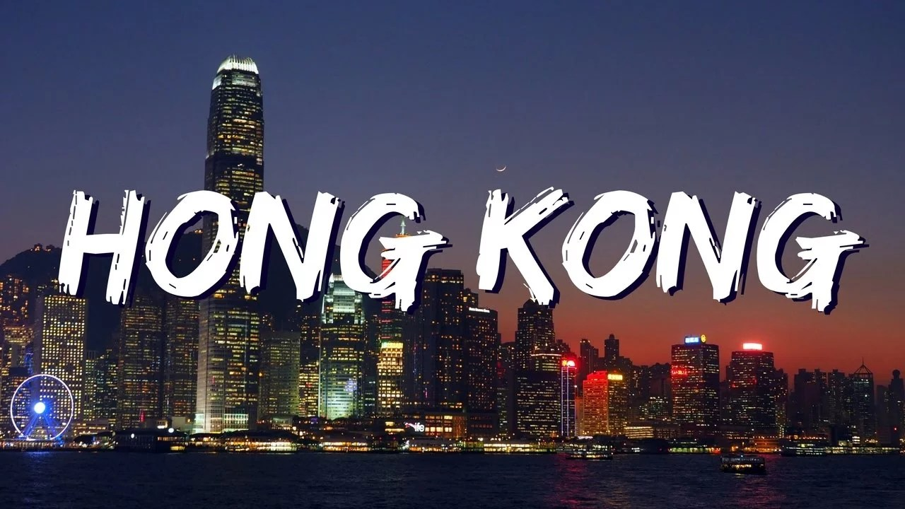 Gobierno de Hong Kong ofrece curso acelerado sobre criptomoneda, e ICOs para sus ciudadanos