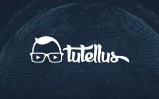 La plataforma educativa Tutellus crea su propio Token TUT, y promenten pagarte por estudiar