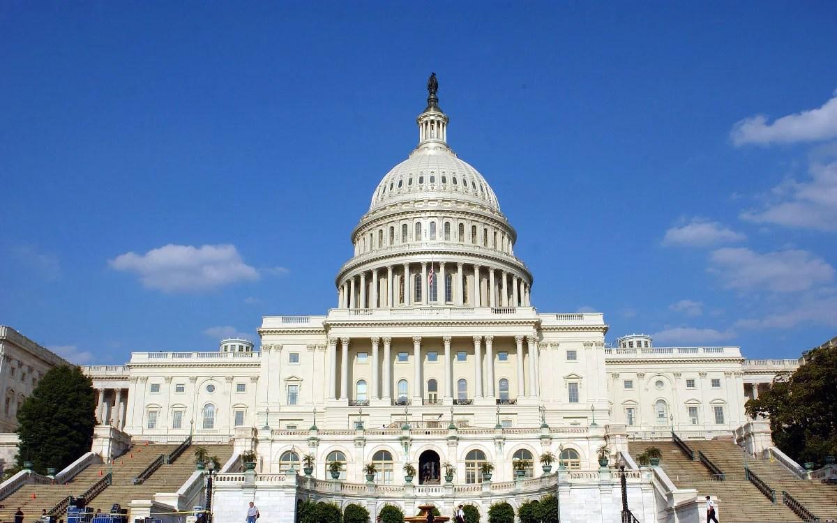 Se vienen nuevos controles sobre las transacciones de criptomonedas en EE.UU