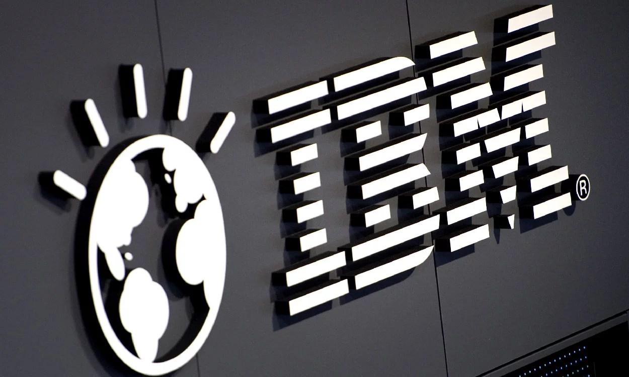 IBM presenta su versión de blockchain para empresas