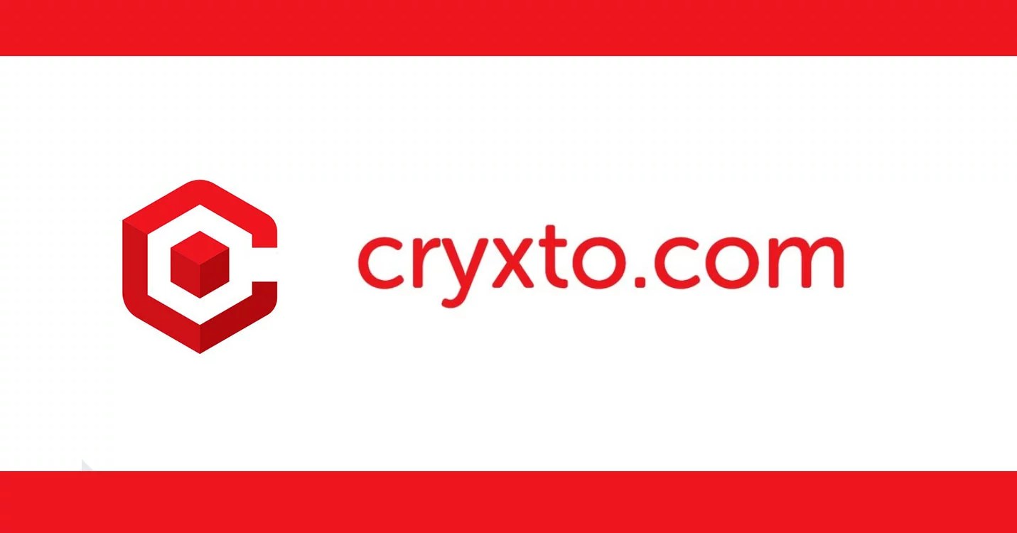 """Nos complace anunciarles el lanzamiento de nuestra plataforma https://cryxto.com, Casa de Intercambio de Criptoactivos (Licencia en Proceso), que en forma de billetera digital permite a personas naturales y jurídicas en Venezuela, con interés en la tecnología blockchain, la compra, venta, transferencia y almacenamiento de activos digitales (criptomonedas) en bolívares. #Cryxto #Venezuela La plataforma albergará a la tercera criptomoneda de mayor capitalización de mercado, denominada Ripple e identificada con el símbolo XRP, conocida por su rapidez y bajo costo transaccional. Su funcionamiento es muy sencillo, para registrarse el usuario deberá verificar su identidad, suministrando información directamente en la plataforma para que nuestros agentes de cumplimiento la corroboren. El proximo paso será verificar su cuenta bancaria en bolívares, para posteriormente realizar operaciones de compra y venta de Ripple (XRP) en bolívares, fácil, rápido y seguro. Cryxto.com les permitirá a sus usuarios """"Ser su propio banco"""", aplicando capas de seguridad, le permitirá alternar entre dos billeteras digitales, una en bolívares y otra en Ripple (XRP), para administrar sus fondos en moneda fiduciaria y criptomonedas. Podrá también enviar y recibir Ripple (XRP) desde y hacia cualquier parte del mundo, de igualmanera podrá enviar bolívares a otros usuarios dentro de la plataforma. Aun cuando el mercado de las criptomonedas es conocido por su desregulación, la operación de Cryxto.com como casa de intercambio de criptoactivos en Venezuela, ha de someterse para su funcionamiento a políticas y regulaciones nacionales e internacionales, es por ello que se encuentra en proceso de autorización de licencia como casa de intercambio ante la Superintendencia de los Criptoactivos y Actividades Conexas Venezolana (SUPCACVEN) así como también cumpliendo con procesos de anti lavado de dinero y financiamiento de actividades terroristas. De igual forma, hace un especial énfasis en conocer a su cliente"""