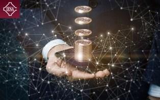 IESA presenta su formación en criptomonedas, blockchain y negocios en la nueva economía