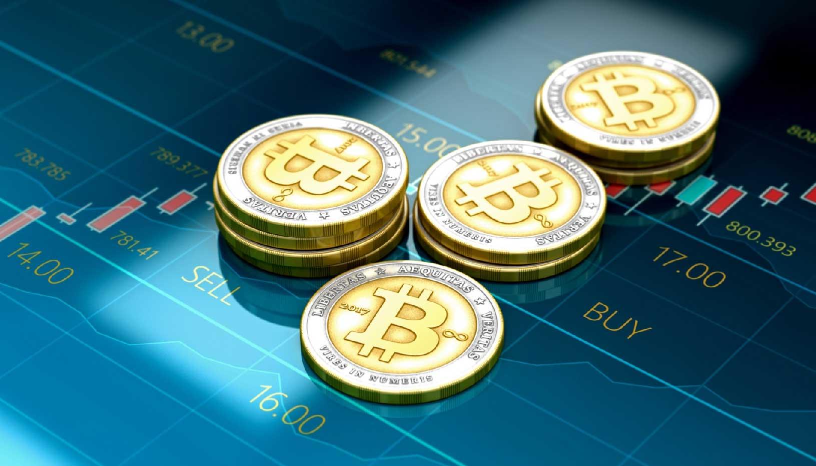 18 y 19 de Mayo Criptotaller para novatos Wallets y Monetización de Criptomonedas