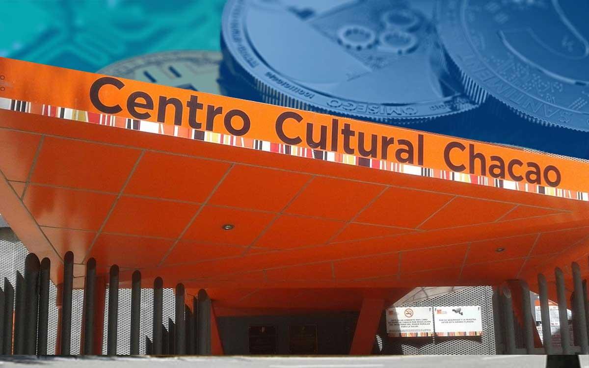 """En Caracas el evento """"Criptomonedas: Descubre el fenómeno"""""""