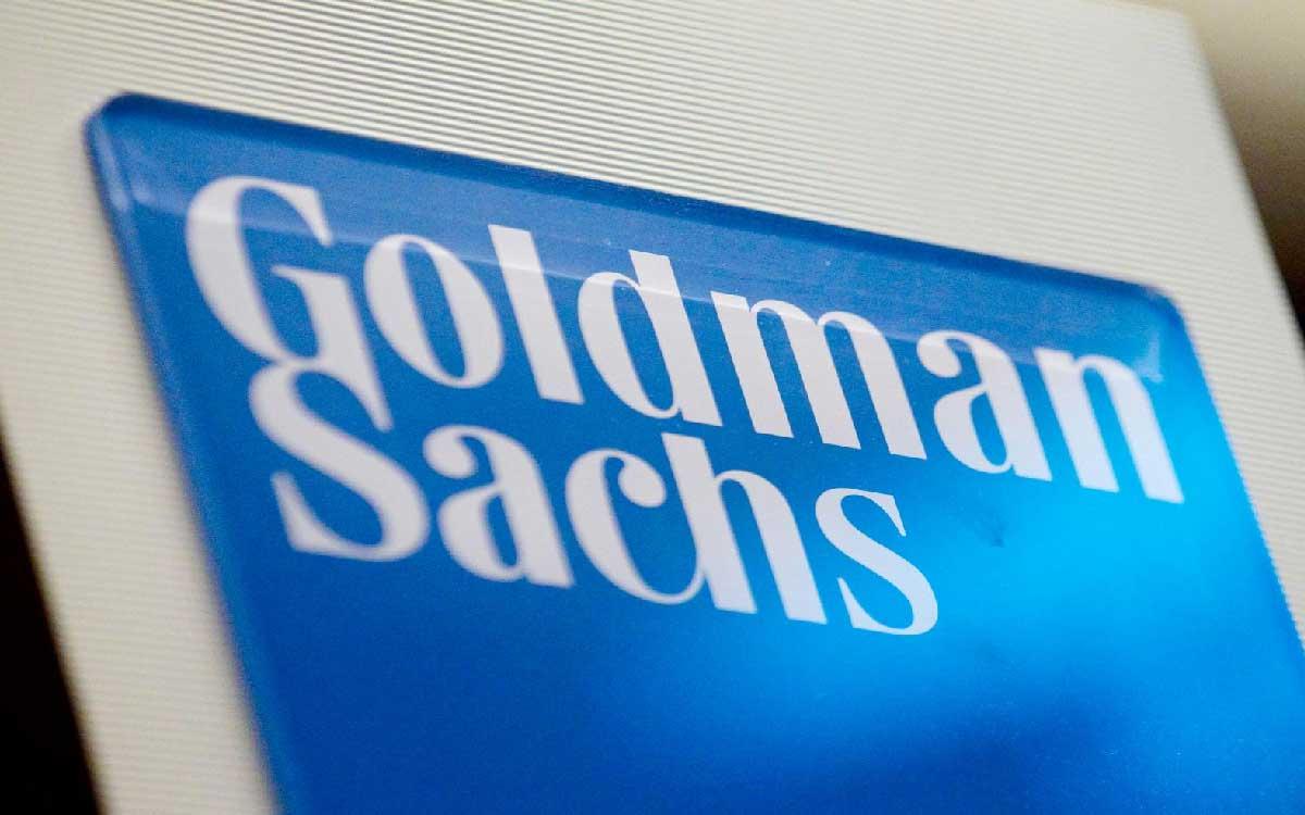 Goldman Sachs creará mesa de operaciones en Bitcoin