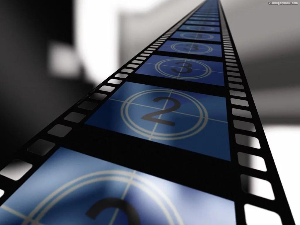"""Blockchain hace presencia en el mundo cinematográfico al cofinanciar la película """"Lamborghini"""""""