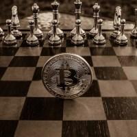 7 diferencias entre invertir en acciones y criptomonedas