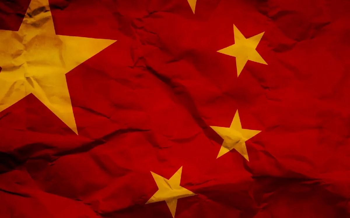 Yuan digital y la entrada de su fase beta