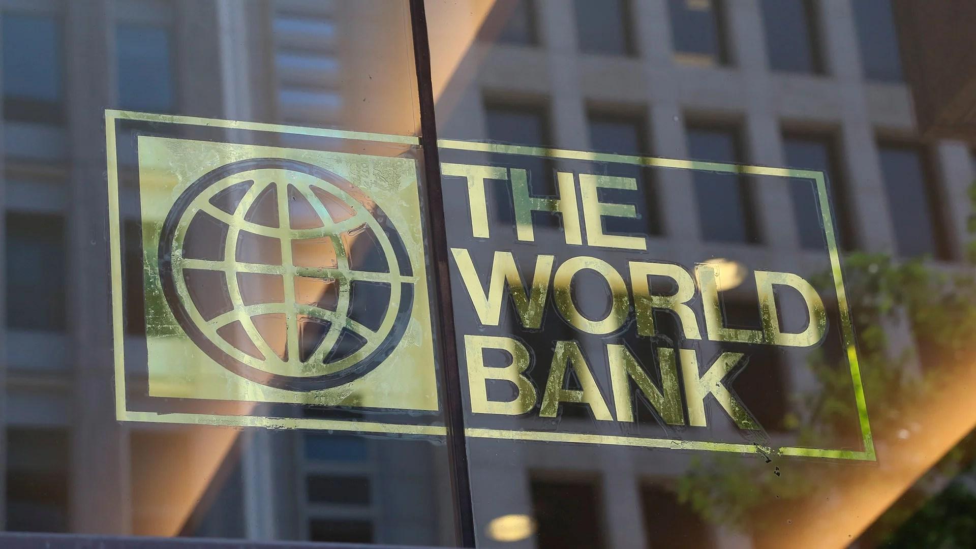 El Banco Mundial liquidará un bono blockchain de 73 millones de dólares en Ethereum