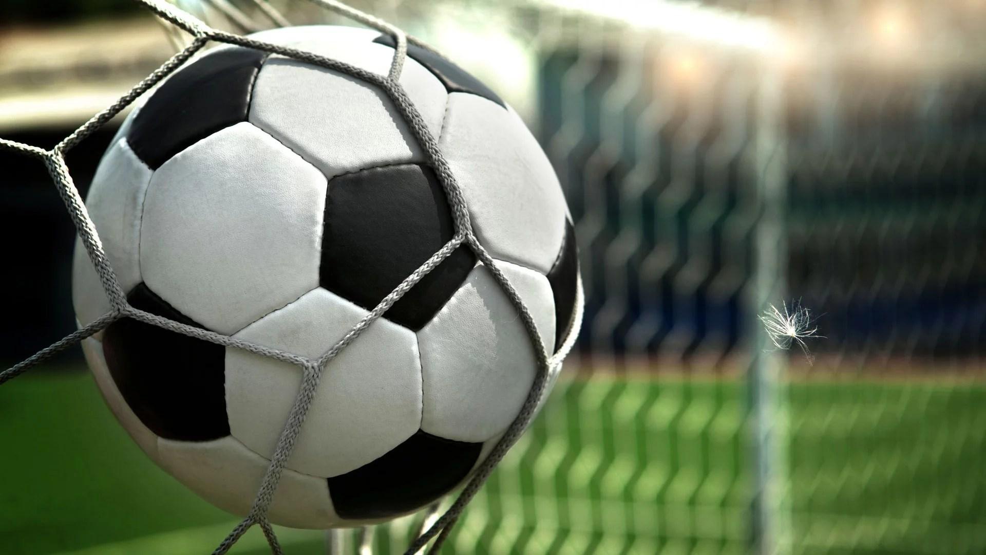 Equipo italiano de fútbol vende el 25% de sus acciones en criptomoneda