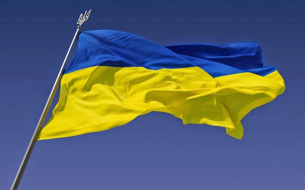 La blockchain de NEM está siendo probada como sistema de votación en Ucrania