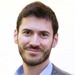 Samuel Cañas, Gerente Legal de Buda.com