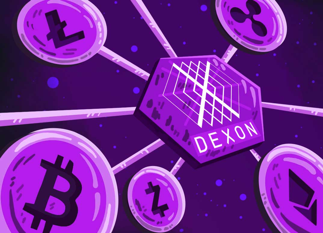 Dexon