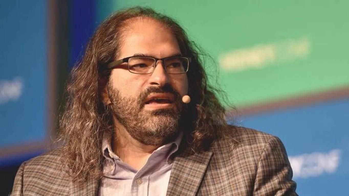 David Schwartz, CTO de Ripple