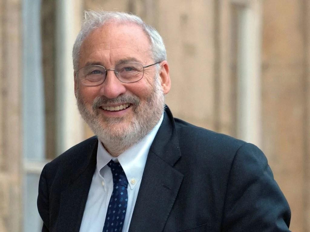 Stiglitz_BTC