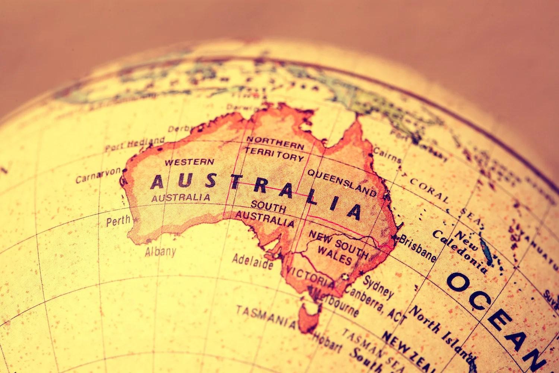 Australia y China buscan fortalecer lazos en tecnología blockchain