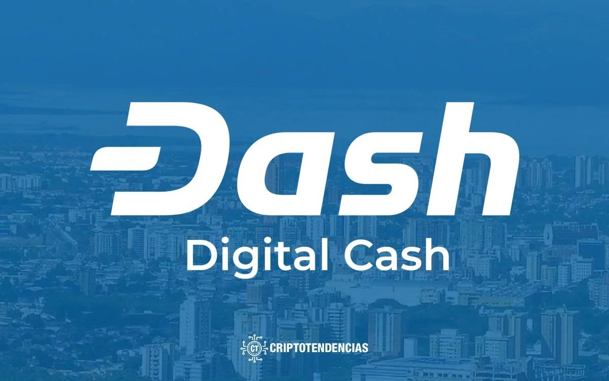 """Conferencia """"El futuro del dinero digital"""" en Maracay"""