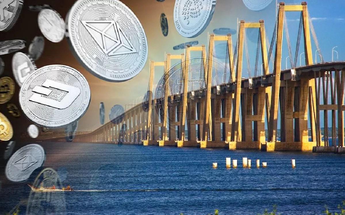 En Maracaibo IESa estará impartiendo programa dedicado a las criptomonedas, blockchain y negocios