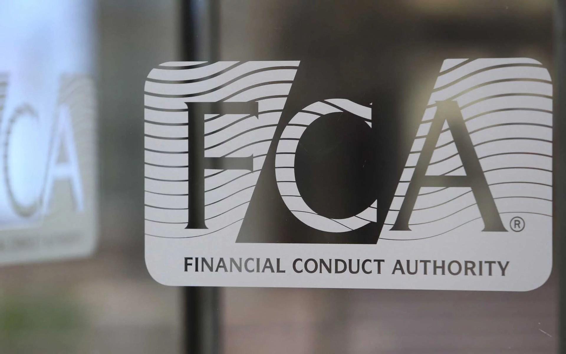 Jefe de la Autoridad de Conducta Financiera en el Reino Unido reconoce el potencial de las criptomonedas, pero advierte sobre sus riesgos