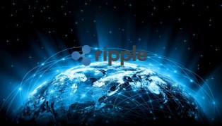 Se espera que el nuevo producto de Ripple sea lanzado dentro de un mes