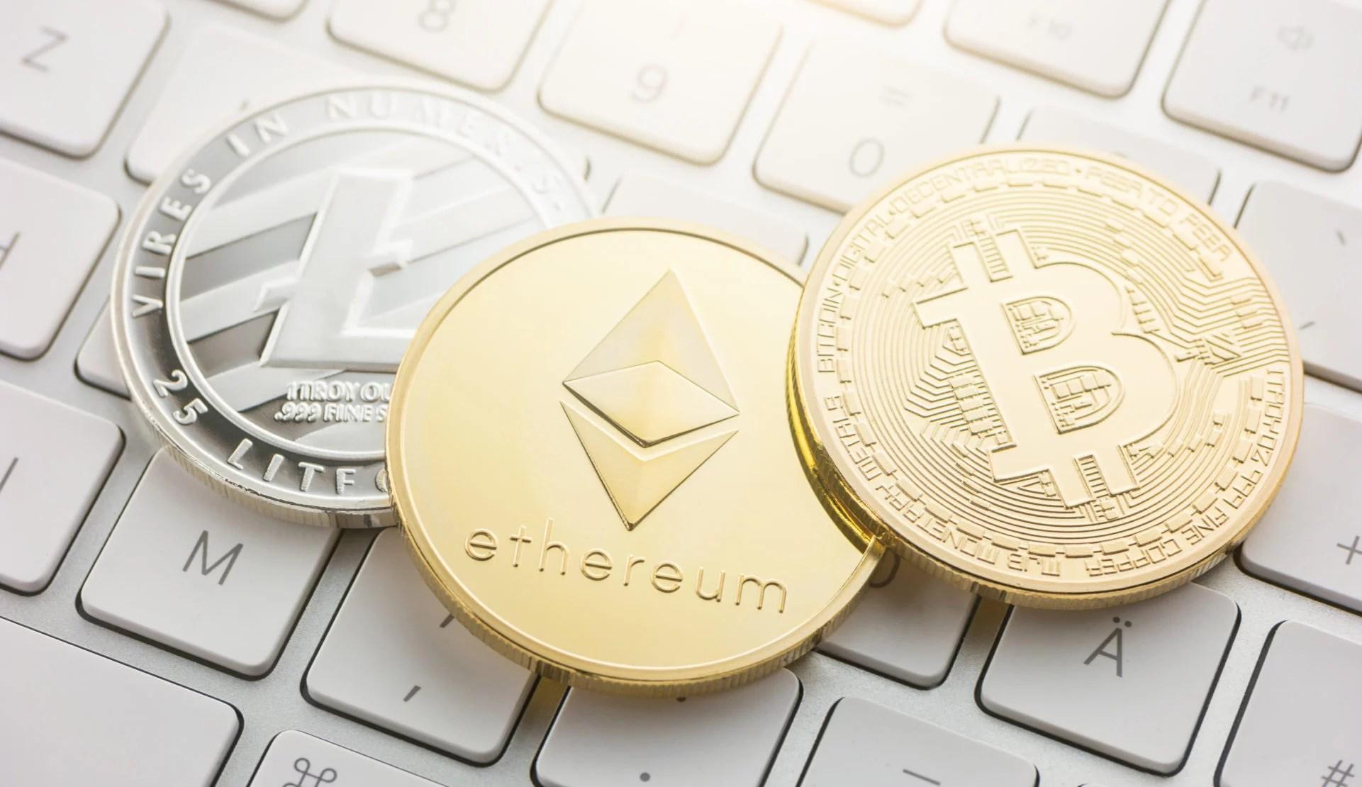 Investigación asegura que el 20% de los fondos de cobertura lanzados en 2018 son fondos criptográficos