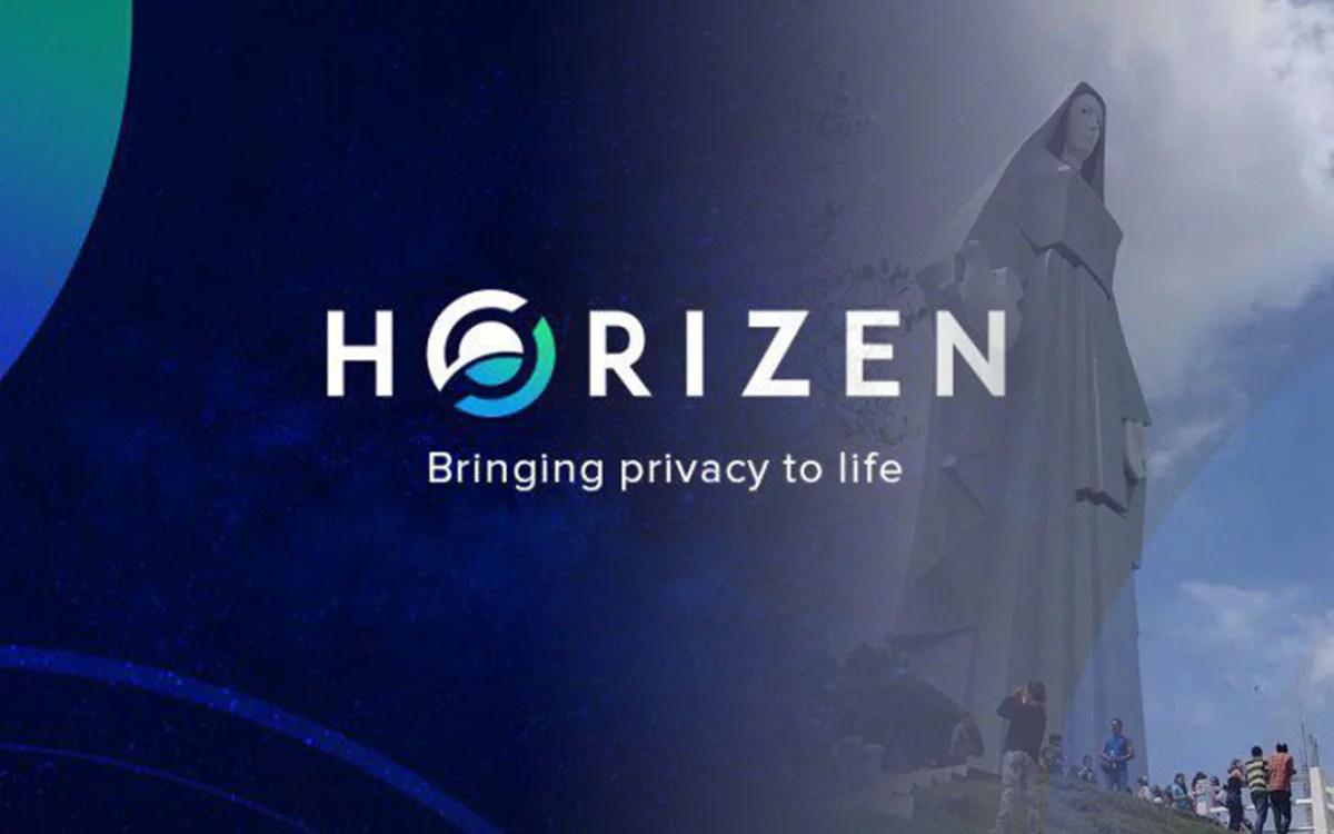 Segundo meetup de Horizen en Venezuela será en Trujillo