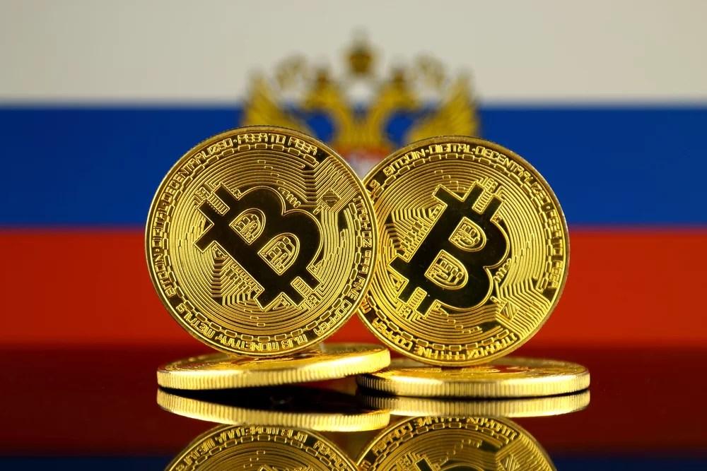 Servicio de Monitoreo Financiero Federal de Rusia regulará las transacciones de criptomonedas en el país