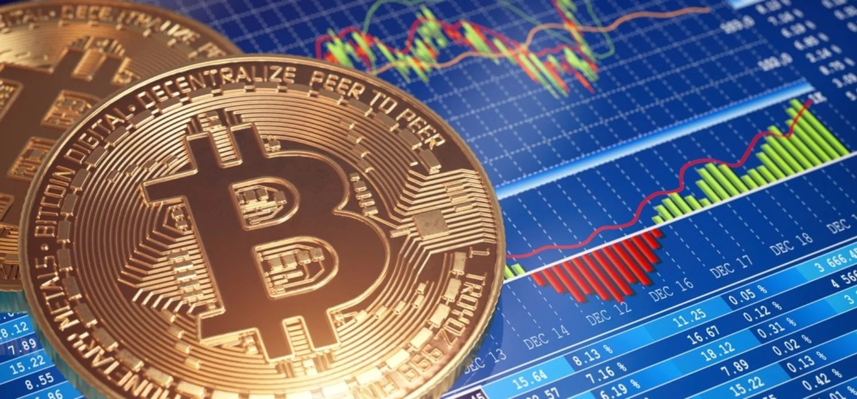 DeVere, una firma de asesoría financiera, lanza un fondo de inversión criptográfico