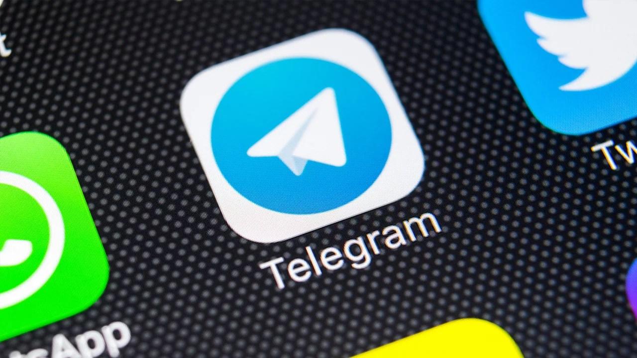 El proyecto de criptomoneda Telegram Open Network está listo en un 70%